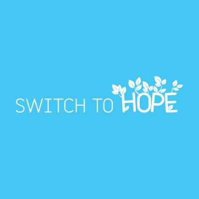 Preview: « Switch to Hope » apporte une réponse aux besoins sociaux et émotionnels sous-estimés des patients atteints de cancer