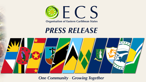 Statement by the OECS on the Travel Advisory issued by the USA