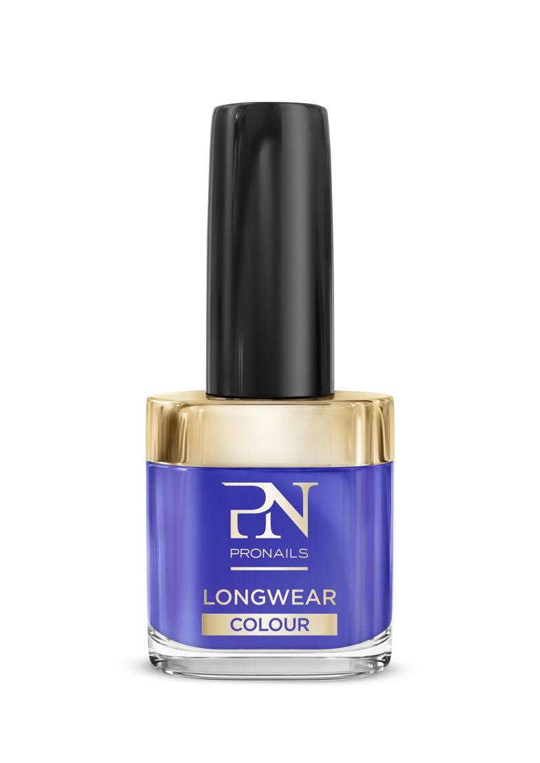 LongWear - Ink it Link it 14,95 €