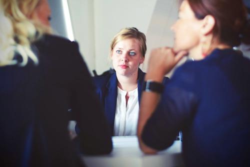 Acht vragen om te stellen tijdens je sollicitatiegesprek, post Covid-19