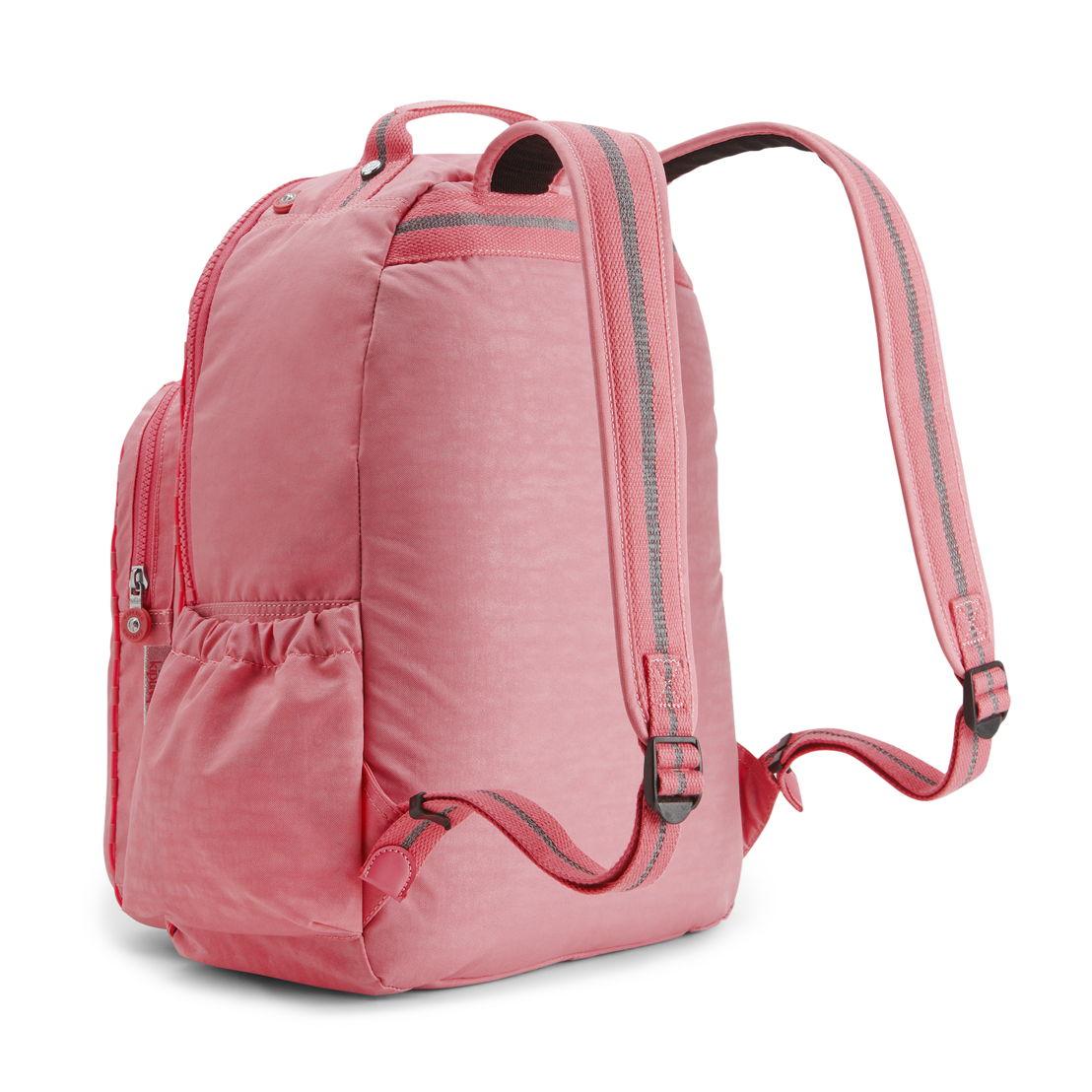 SEOUL GO Pink F Light - £124