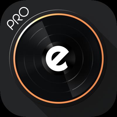 Icon iOS