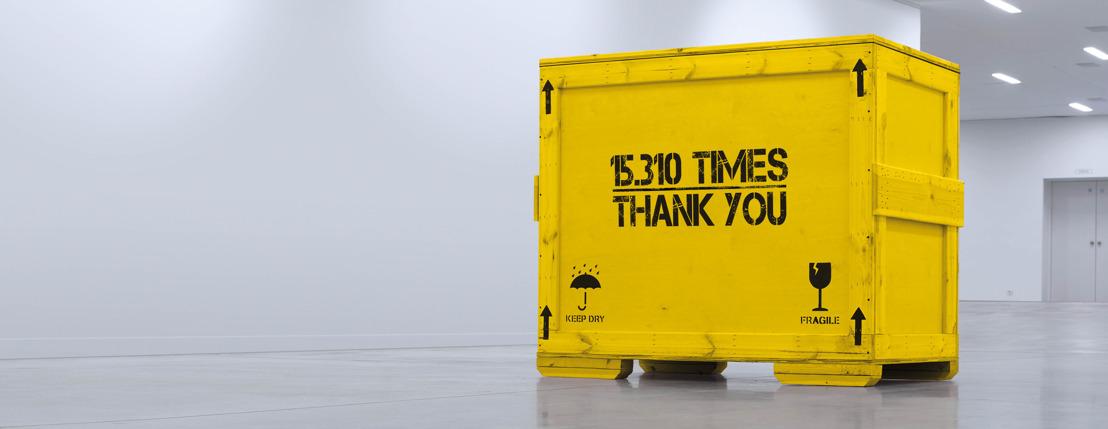 15.310 times thank you!