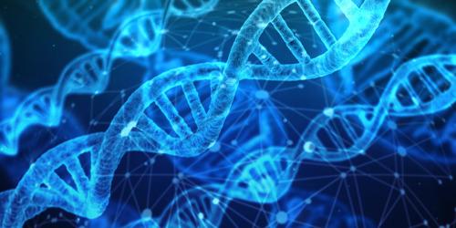 Doorbraak in de behandeling van uitgezaaide dikkedarmkanker voor patiënten met bijzonder genetische kenmerk