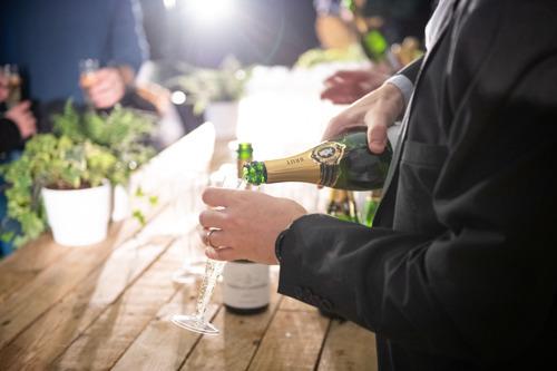 COCOON 2019 viert dertigjarig bestaan met groot succes