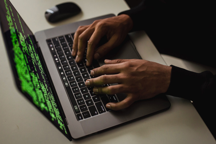 Preview: Phishing en aumento: más del 60% de las empresas en México, Colombia y Chile reportan aumento de casos en la pandemia