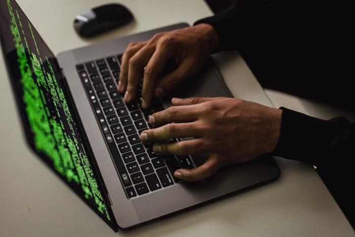 Phishing en aumento: más del 60% de las empresas en México, Colombia y Chile reportan aumento de casos en la pandemia