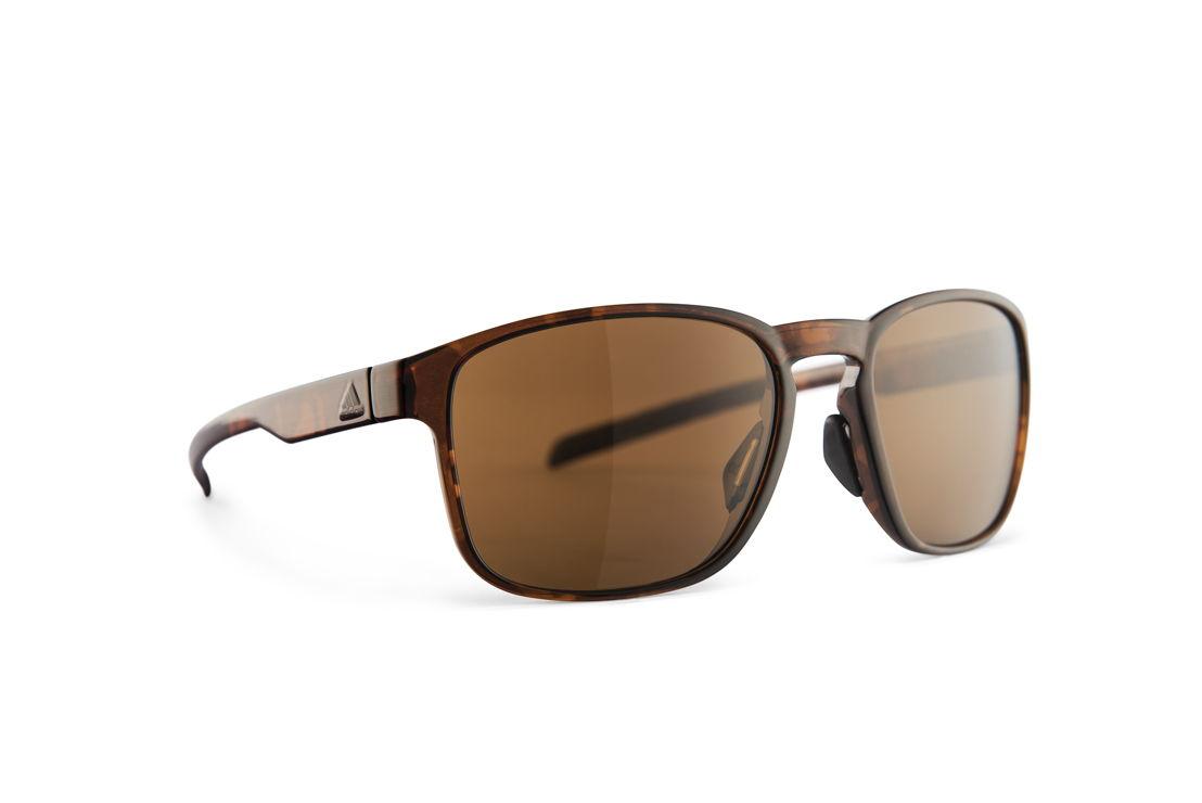 adidas wayfinder sunglasses