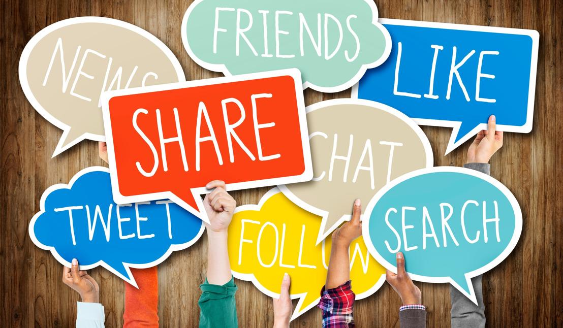 Cómo usar las redes sociales para mejorar la atención a tus clientes