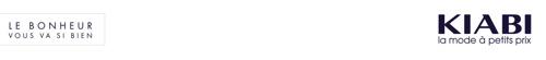 Preview: Kiabi AH19: des carreaux écossais aux zébrures élégantes