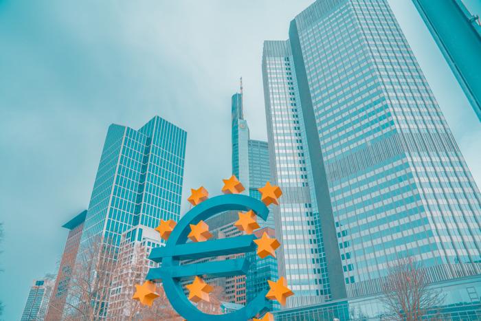 Europese Centrale Bank kiest SIA en Colt voor het verbinden van marktinfrastructuren van het Eurosysteem