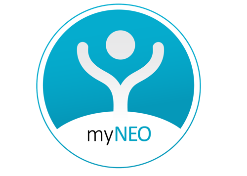 Ghent biotech startup myNEO develops universal Covid-19 vaccine with technology for cancer treatment