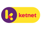 Ketnet press room Logo