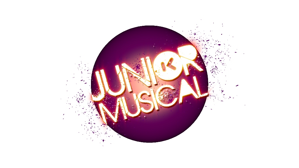 Logo Junior Musical