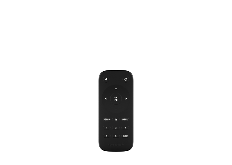 sonoroSTREAM-Remote-frontal-freigestellt.png