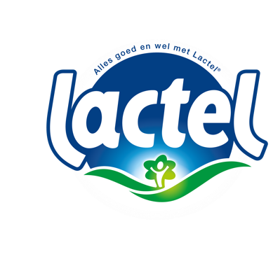 Lactel Belgium