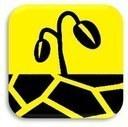Droogte 2019: code geel