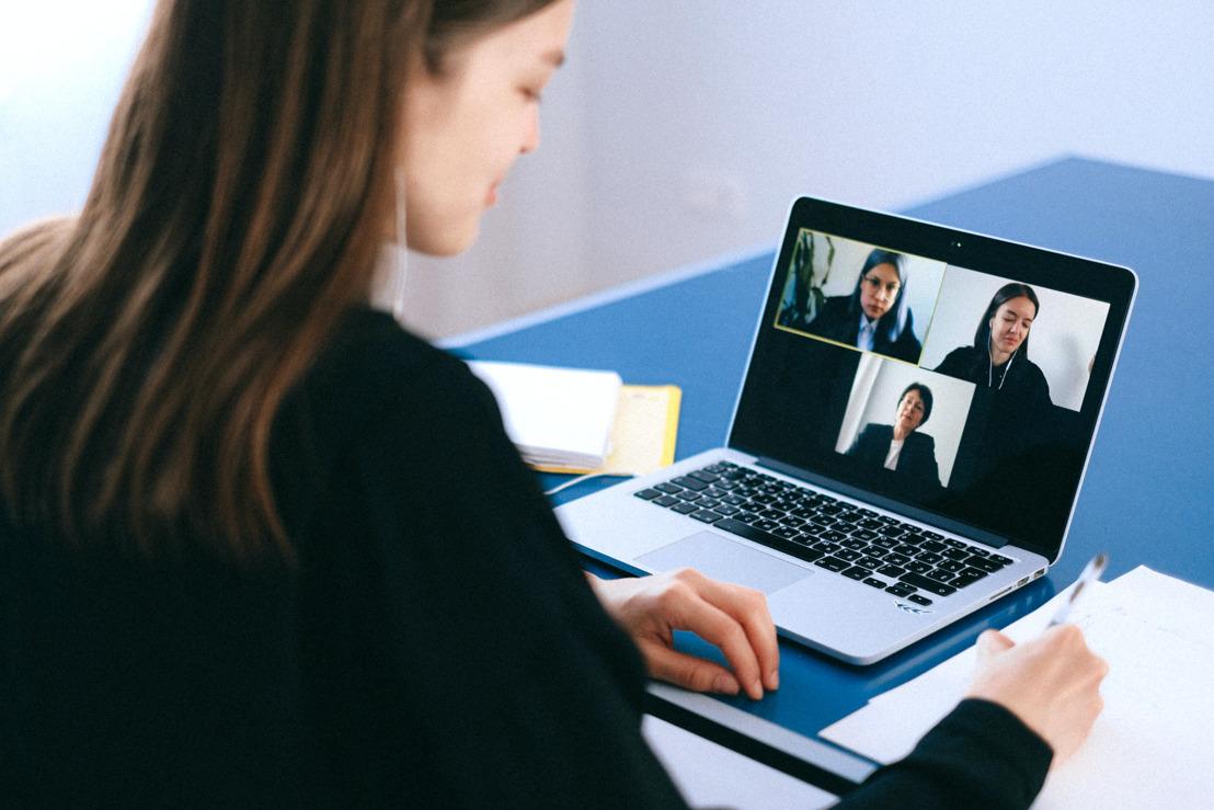 Gestión de tareas, colaboración y 3 soluciones más para facilitar el trabajo híbrido en tu compañía