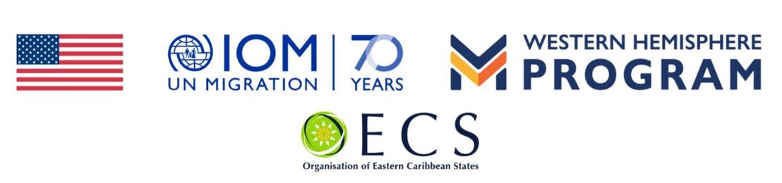 Strengthening ties with the OECS diaspora