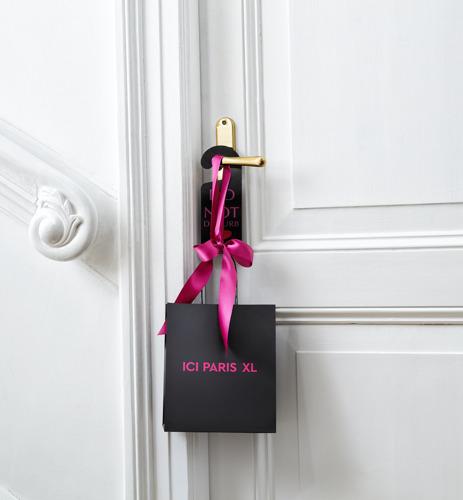 Beur je favoriete thuiszitters op met deze 8 leuke ICI PARIS XL webshop cadeautjes