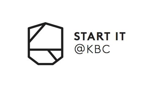 Preview: Start it @KBC wil van België walhalla voor govtech maken