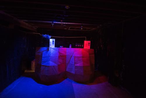 Marianne Vitale y Agathe Snow celebran su más reciente proyecto junto a Tequila Casa Dragones