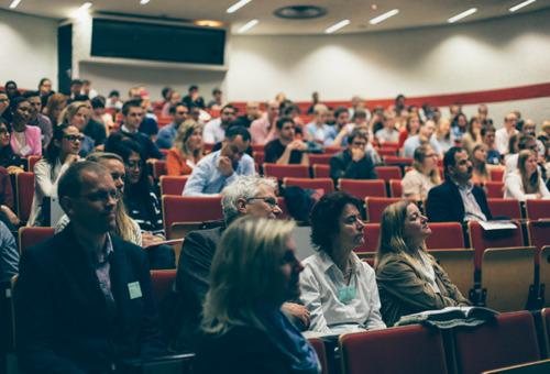 Discussie over rol mutualiteiten, Waalse artsenquota en betaalbaarheid zorg