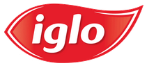 Changement de cap pour le Captain Iglo en 2018