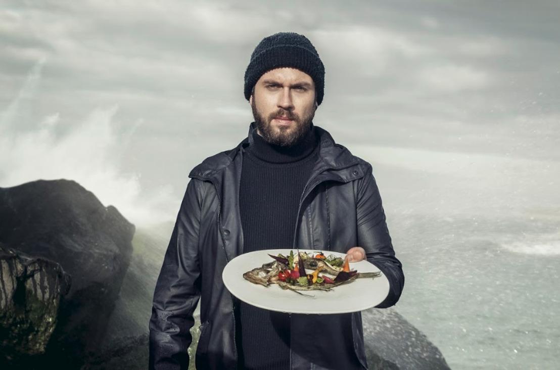 Culinaire hoogmis tijdens À l'Ostendaise, Kom Proeven!