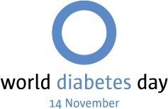 Preview: Persdossier - 14 november 2018 – Werelddiabetesdag: de begeleiding van kinderen in de Kliniek voor Diabetologie