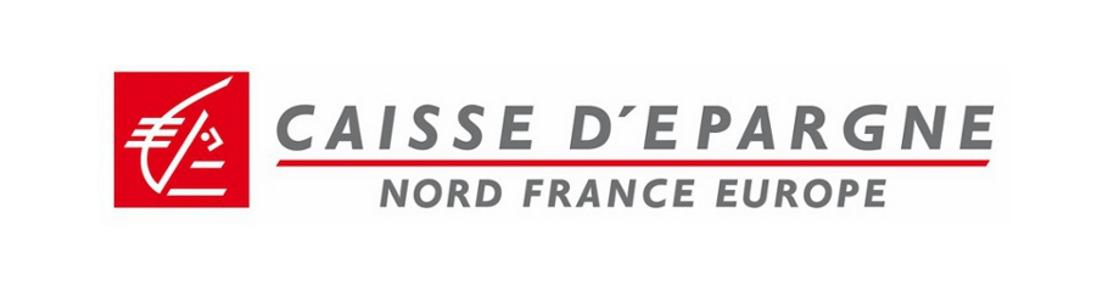 COMMUNIQUE DE PRESSE : Un nouvel acteur bancaire issu du Nord de la France s'installe en Belgique.