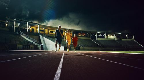 Jupiler lance un spot publicitaire cinématographique BELGIUM unique pour la télévision nationale