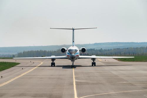 Определены самые дешевые перелеты из городов России