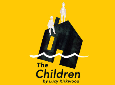 The Children by Lucy Kirkwood