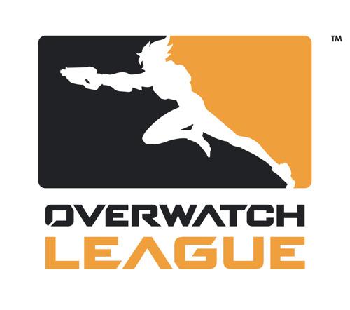 Twitch und Overwatch League unterzeichnen mehrjährige Medienpartnerschaft