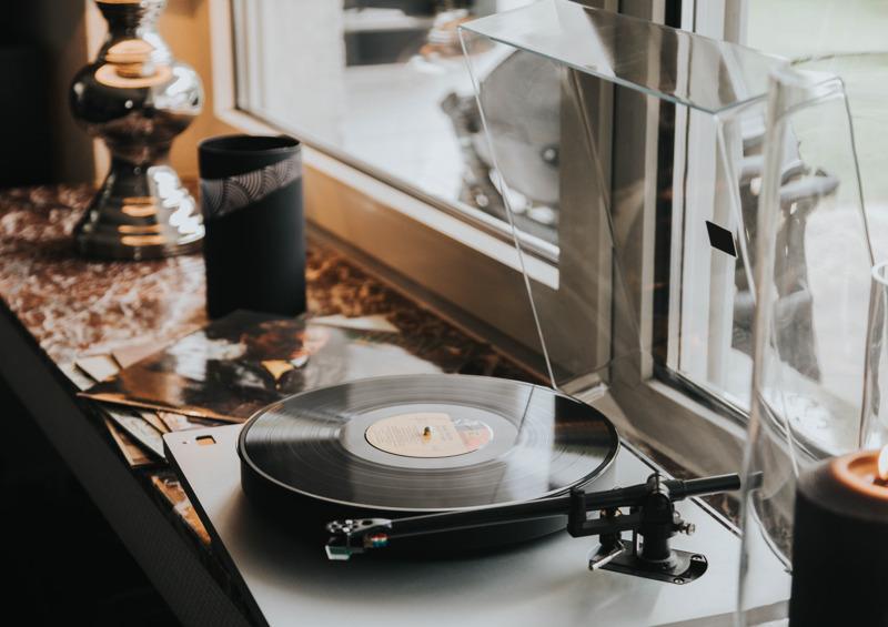 Kopie-von-_5.4.-_-Vinyl-_-Sinatra-Fensterbank_.jpg