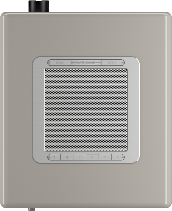 sonoroCD2-taupe-grey-oben-freigestellt.png