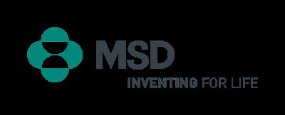 MSD Belgium espace presse