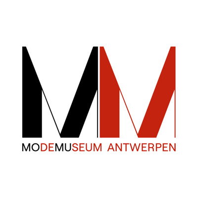 MoMu - Fashion Museum Antwerp press room