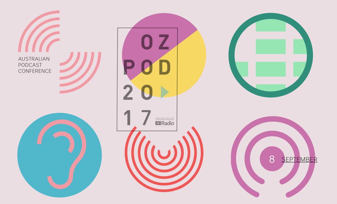 OzPod 2017