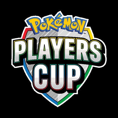 Les meilleurs Dresseurs Pokémon couronnés à la Pokémon Players Cup 2020 virtuelle