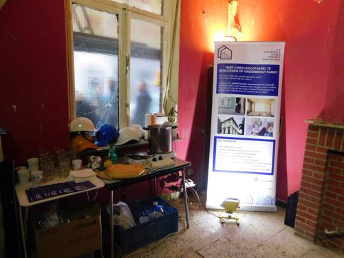 Nieuwe Provinciale projectoproep subsidielijn experimentele woonprojecten