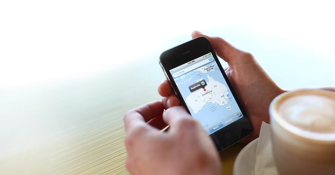 Telenet past roamingtarieven aan