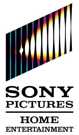 Sony Pictures Home Entertainment: releases van maart
