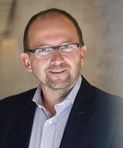 Febelux continue son expansion grâce à la fusion avec EMA Society
