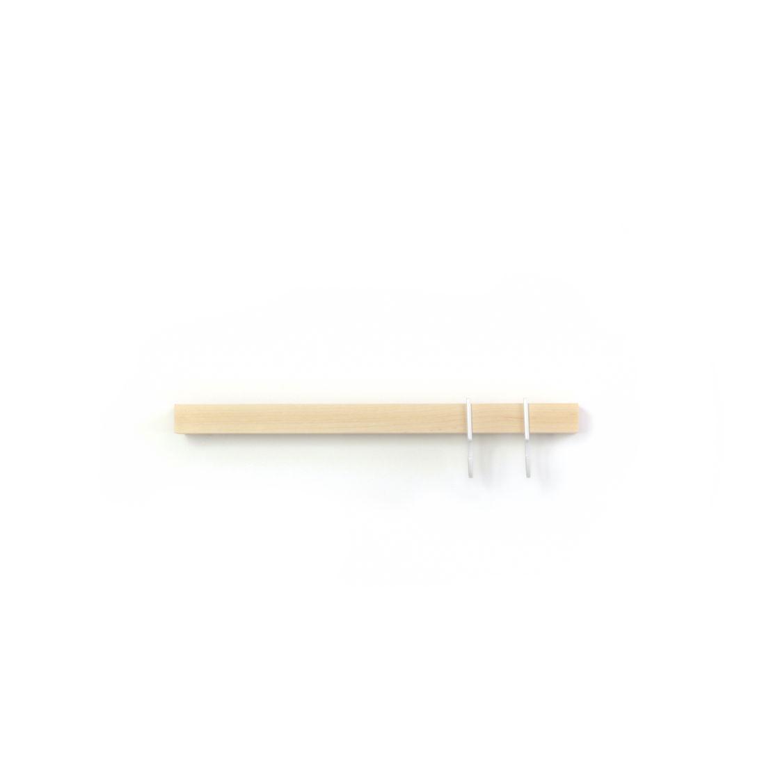 FIGR1 Wandplank eik - surface - 30 €29,95