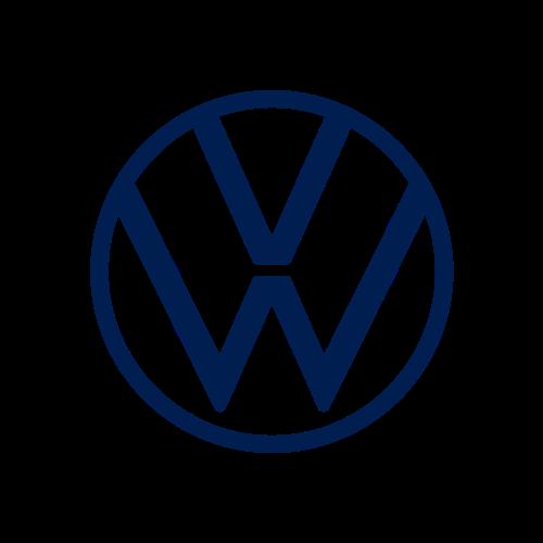 Volkswagen de México anuncia importantes cambios al interior de la compañía