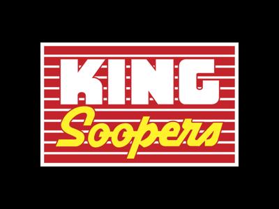 King Soopers press room