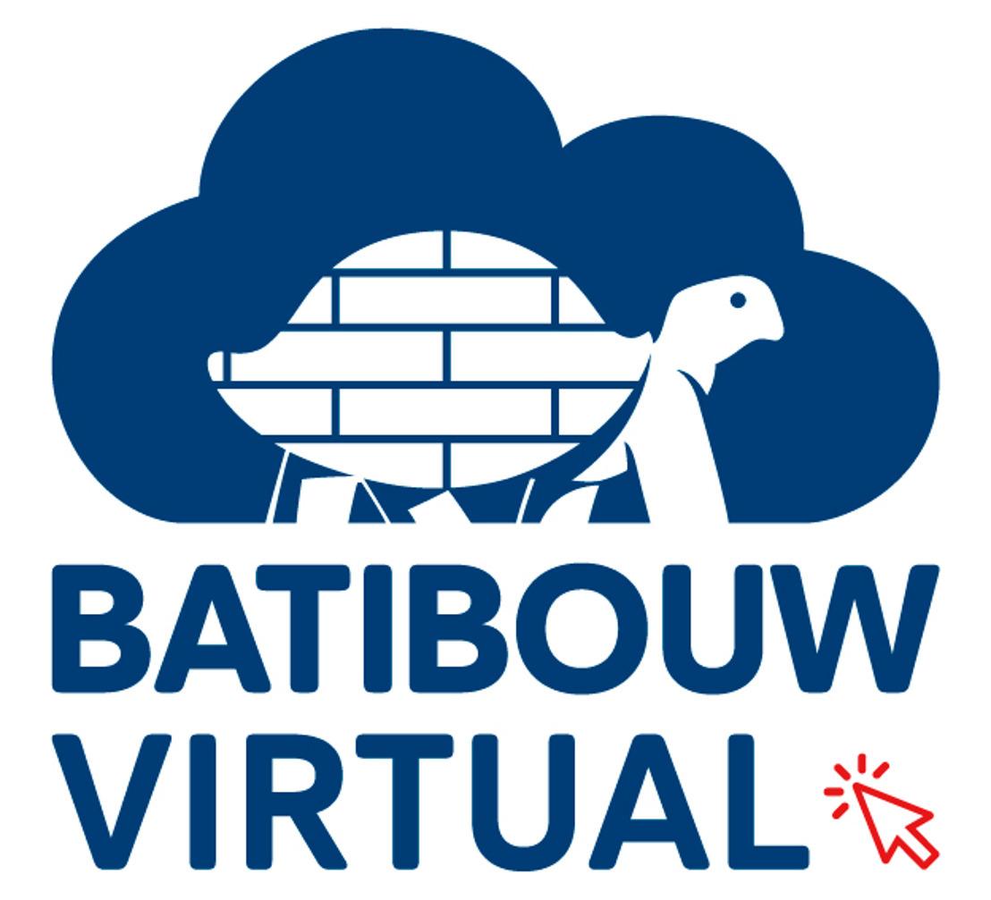 Hoe deelnemen aan de digitale editie van BATIBOUW?