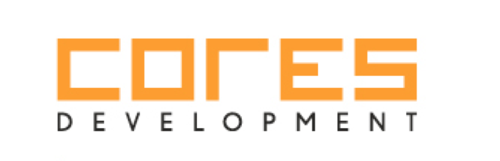 Nouveau projet immobilier bruxellois par CORES Development
